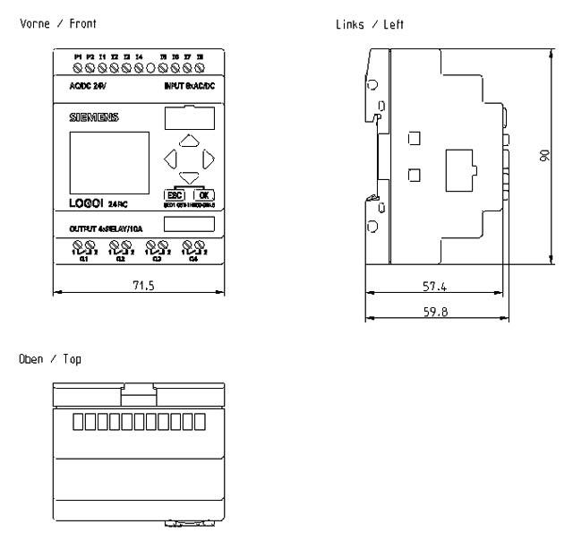 logo soft comfort download gratis cardtopp. Black Bedroom Furniture Sets. Home Design Ideas